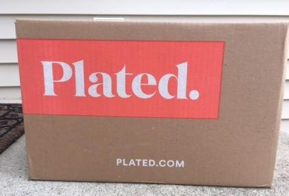 plated-box